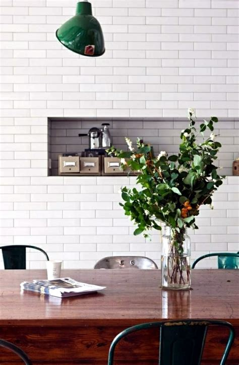 wall tile for kitchen wall tiles for kitchen great kitchen equipment ideas