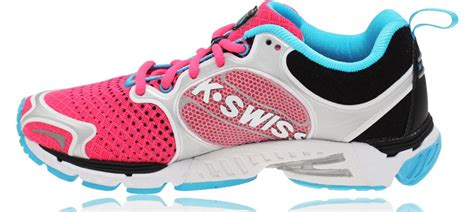 american sports shoe manufacturer american sports shoe manufacturer 28 images shoes
