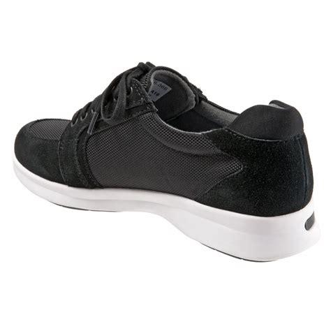 softwalk vital grey s anatomy casual shoe free shipping