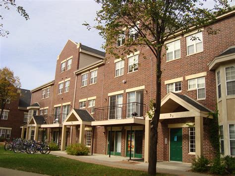 2 bedroom apartments madison wi 2 bedroom apartments madison wi cus everdayentropy com