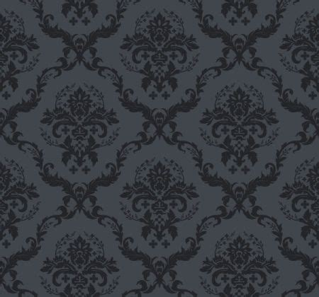 Gothic Wallpaper For Walls 25 best ideas about victorian wallpaper on pinterest
