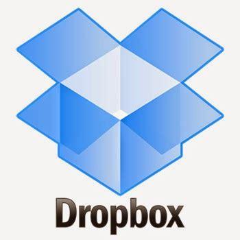 dropbox berbayar dropbox norafila