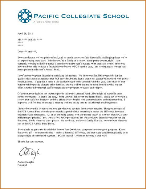 School Appeal Letter Exles Uk recommendation letter for college appeal 28 images 8