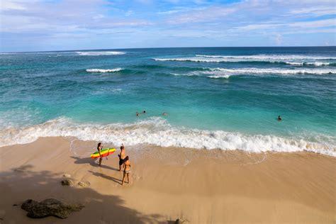 tempat tato terbaik di bali daftar 17 tempat wisata pantai terbaik di bali yang paling
