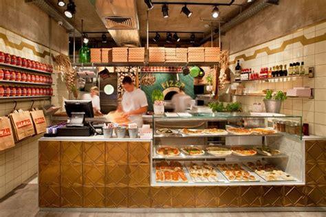 pizza place by dan troim tel aviv israel 187 retail