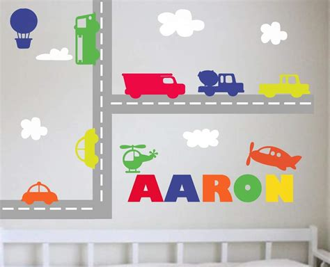 wall stickers boys room boys room wall decal boys room wall decal stickers
