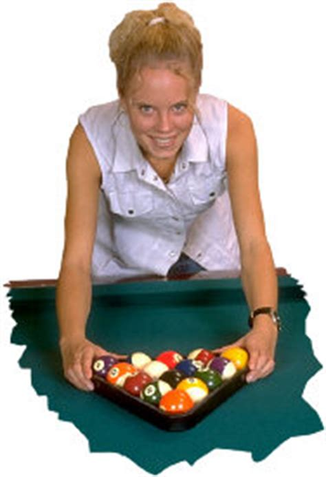 where can i buy a pool table pool tables buy or rent uk manufacturer