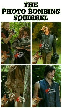 bad lip reading walking dead what they really said the walking dead memes daryl dixon beth greene anthony