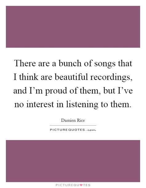 Damien Rice Quotes