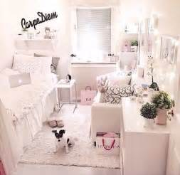 exceptional Cute Room Themes For Teenage Girl #5: b7c18fc404cb709fd4290b2485fd3566.jpg