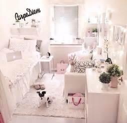 Exceptional Cute Room Themes For Teenage Girl #5: B7c18fc404cb709fd4290b2485fd3566.jpg