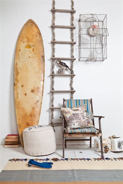 Surf Style Home Decor by 25 Best Ideas About Surf Decor On Surf Style