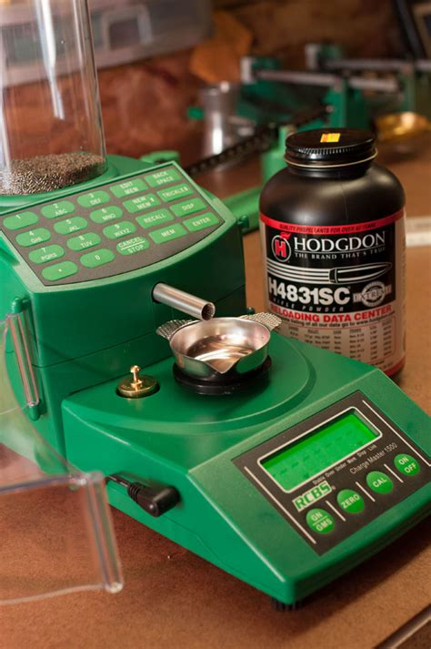 ultimate reloading bench how to outfitting the ultimate reloading bench gun digest