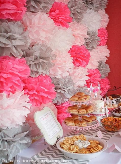 dessert table backdrop backdrops for any