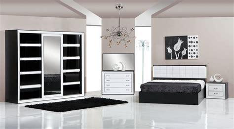 chambre atlas meuble chambre atlas raliss com