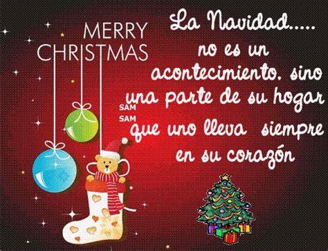 imagenes de frases en navidad im 225 genes de navidad tarjetas con frases y mensajes