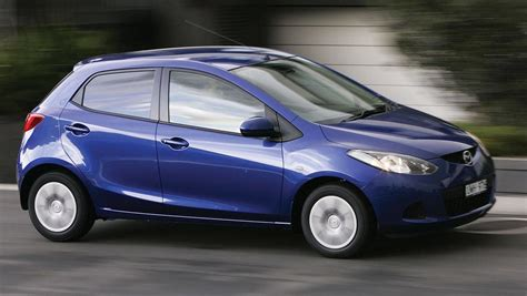 2013 mazda 2 reviews used mazda 2 review 2007 2013 carsguide