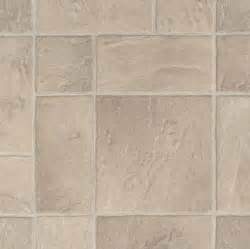 armstrong duality vinyl sheet lime rock taupe sand eclectic vinyl flooring other metro