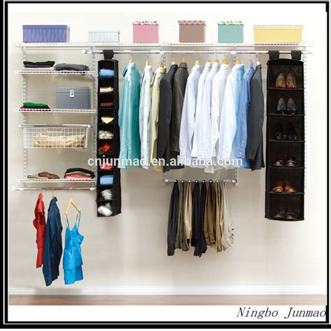 Closet Wardrobe System by For Sale Closet Systems Closet Systems Wholesale