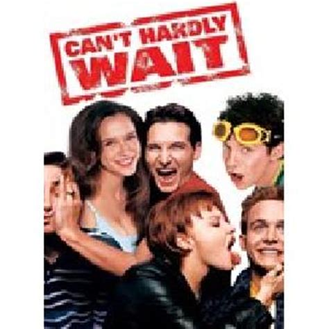 Make Everyday Magical Sweepstakes - free rental of can t hardly wait 1998 movie from the microsoft store vonbeau com