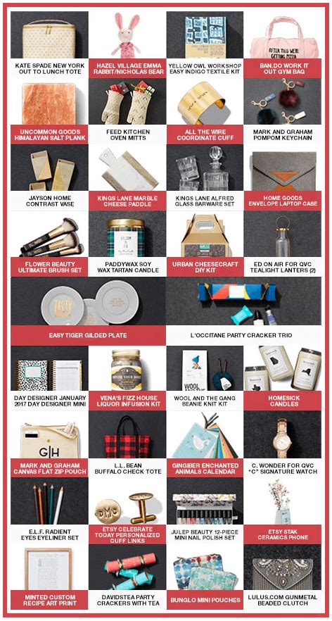 Redbook Home Makeover Sweepstakes - hearst magazine sweepstakes 100 hearst magazine sweepstakes winners woman u0027s