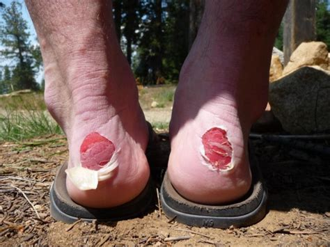 5 reasons to ditch your hiking boots cleverhiker