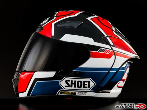 shoei motocross shoei x 12 marc marquez replica helmet ducati monster