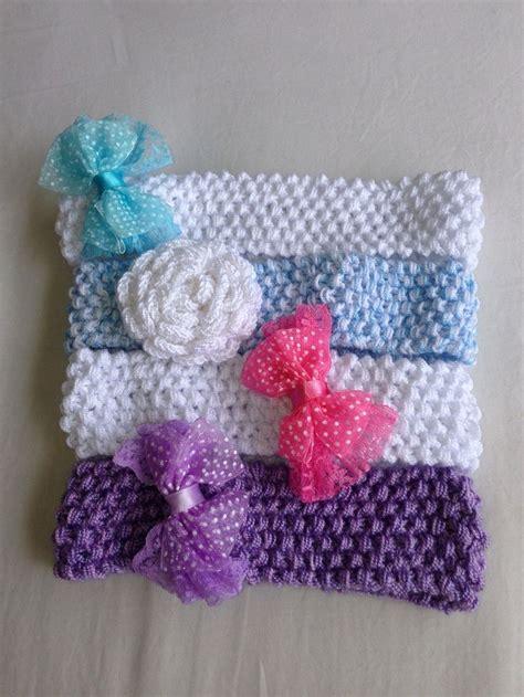 imagenes de jirafas tejidas a crochet 157 mejores im 225 genes sobre diademas en pinterest flores