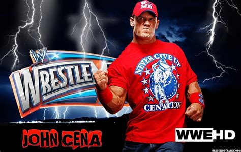 john cena wallpapers for windows 7 wwe free wallpapers wallpaper cave