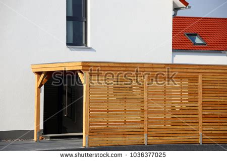 Carport Designs 1213 by Carports Stock Images Royalty Free Images Vectors