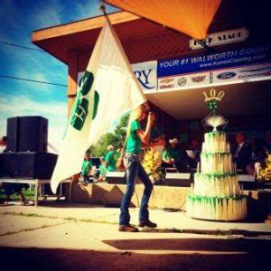 walworth county wisconsin 4 h centennial