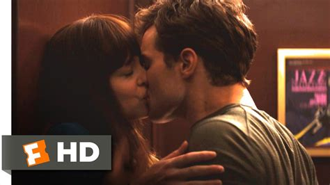 fifty shades of grey movie zamunda fifty shades of grey 4 10 movie clip what is it about