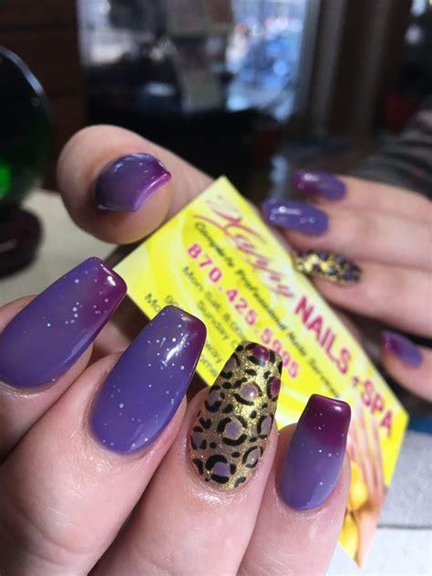 Manicure Pedicure Di Salon happy nails spa 15 foto manicure pedicure 908