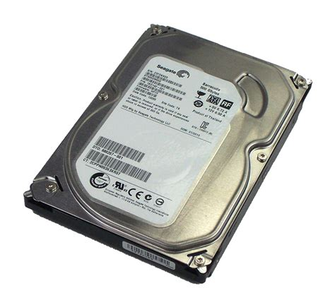Hardisk Barracuda 500gb seagate st500dm002 barracuda 500gb sata 3 5 quot disk