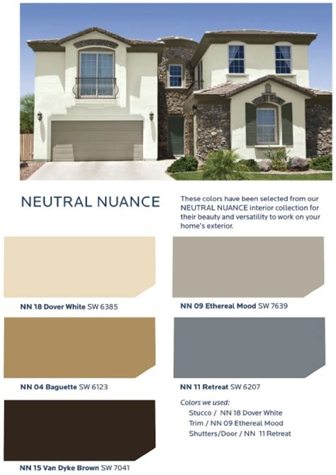 14 best home exterior colors images on stucco exterior exterior colors and stucco homes
