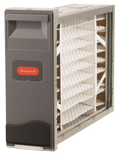 best furnace filter 2017 honest reviews click here