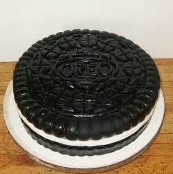 oreo kuchen oreo cookie cake jpg 3 comments