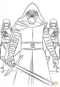 stormtrooper coloring pages printable stormtrooper coloring pages printable coloring home