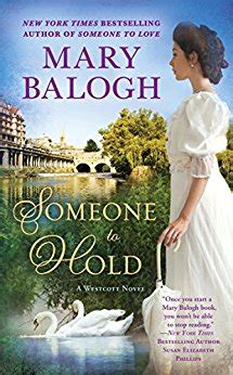 someone to wed a westcott novel someone to hold a westcott novel kindle edition by