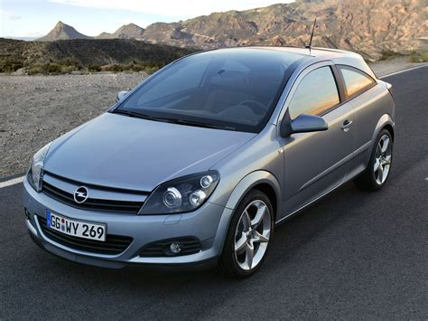 opel astra 2005 coupe opel astra 3 doors gtc specs 2005 2006 2007 2008