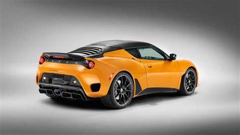 2020 Lotus Evora by 2020 Lotus Evora Gt Motor1 Photos