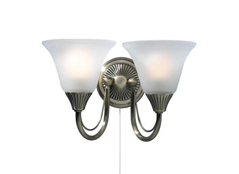 Wall And Ceiling Lights Matching Wall Lights And Ceiling Lights Lighting And Ceiling Fans