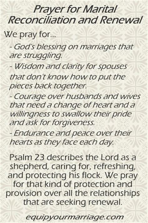 echoes study guide reconciling prayer with the uncontrolling of god books best 25 marriage prayer ideas on prayer for