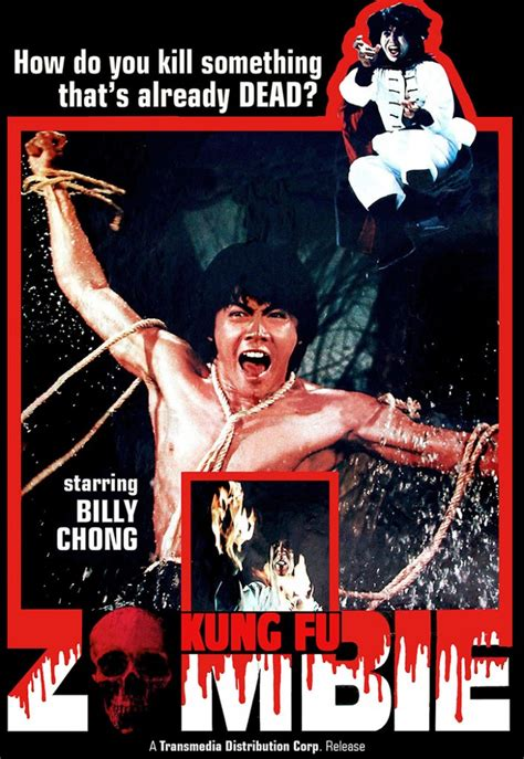 film hantu wc billy chong photos news filmography quotes and facts