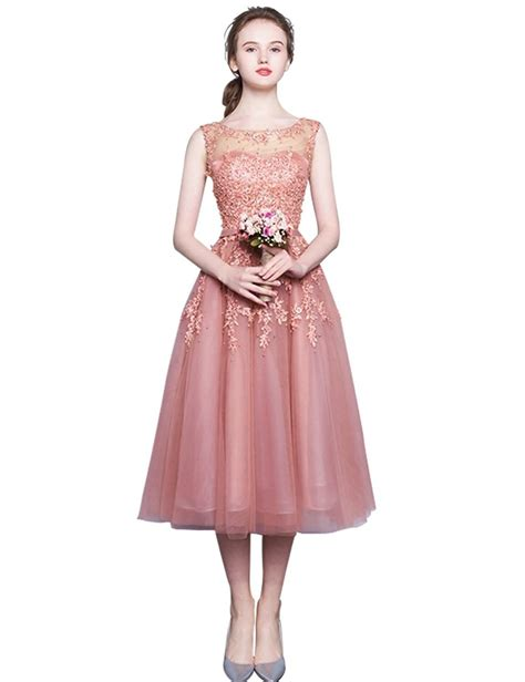 Cheap Bridal Dresses by Cheap Bridal Cocktail Dresses Dressed For Less