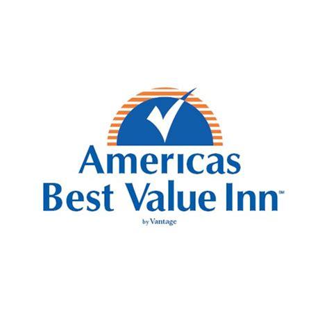 americas best americas best value inn coupons promo codes deals 2018
