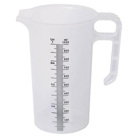 187 1l measuring jug mj1l