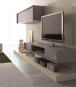wall media unit contemporary wall unit with textured wood veneers and