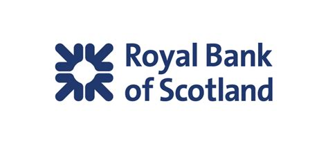 royal bank of scotland uk royal bank of scotland paym