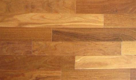 Cumaru Brazilian Teak Hardwood Flooring   WoodsForever.com